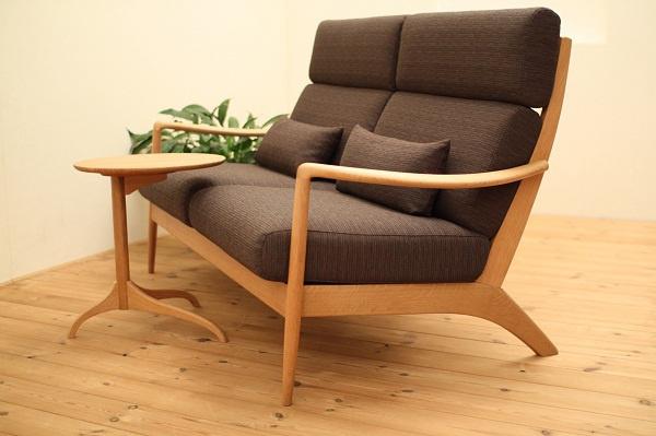 現代の飛騨家具